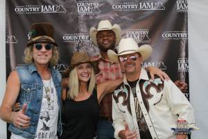 [06-18-2016]-[CJ]-[MnG]-[Big and Rich]-[ClarkWhite]-24