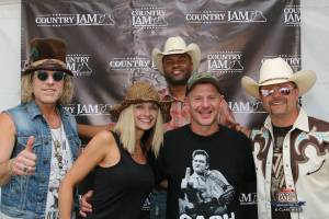 [06-18-2016]-[CJ]-[MnG]-[Big and Rich]-[ClarkWhite]-25