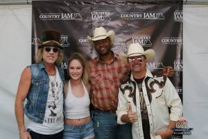 [06-18-2016]-[CJ]-[MnG]-[Big and Rich]-[ClarkWhite]-27