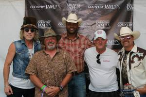 [06-18-2016]-[CJ]-[MnG]-[Big and Rich]-[ClarkWhite]-28
