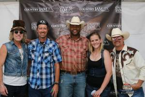 [06-18-2016]-[CJ]-[MnG]-[Big and Rich]-[ClarkWhite]-29