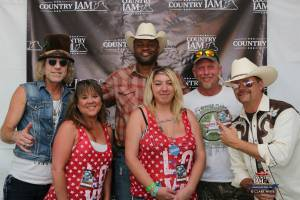 [06-18-2016]-[CJ]-[MnG]-[Big and Rich]-[ClarkWhite]-30