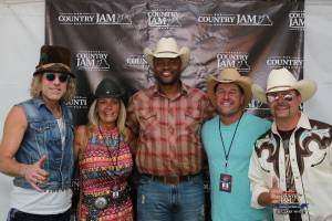 [06-18-2016]-[CJ]-[MnG]-[Big and Rich]-[ClarkWhite]-32