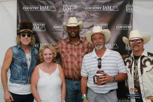 [06-18-2016]-[CJ]-[MnG]-[Big and Rich]-[ClarkWhite]-33