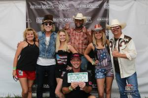 [06-18-2016]-[CJ]-[MnG]-[Big and Rich]-[ClarkWhite]-35