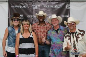 [06-18-2016]-[CJ]-[MnG]-[Big and Rich]-[ClarkWhite]-36