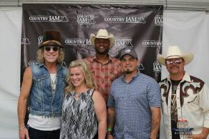 [06-18-2016]-[CJ]-[MnG]-[Big and Rich]-[ClarkWhite]-37