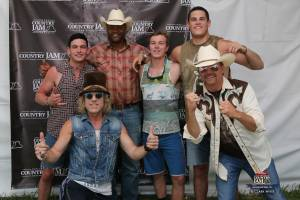 [06-18-2016]-[CJ]-[MnG]-[Big and Rich]-[ClarkWhite]-38