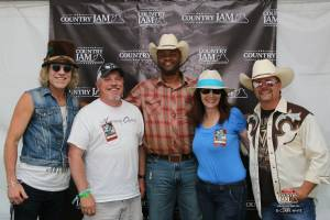 [06-18-2016]-[CJ]-[MnG]-[Big and Rich]-[ClarkWhite]-39