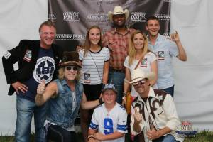[06-18-2016]-[CJ]-[MnG]-[Big and Rich]-[ClarkWhite]-40