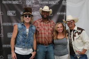 [06-18-2016]-[CJ]-[MnG]-[Big and Rich]-[ClarkWhite]-42