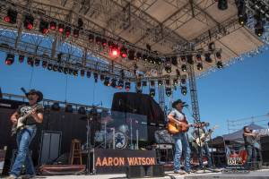 06.19.2016_CJ_Performance_Aaron Watson_CJohnson_-27