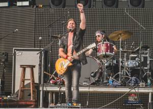 20160619_CountryJam_CanaanSmith_Performance_Timmermans_0280
