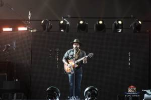 06_19_2016_CJ_Performance_Zac Brown_CJohnson_-63