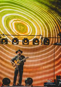 20160619_CountryJam_ZacBrownBand_Performance_Timmermans_0624