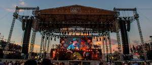 20160619_CountryJam_ZacBrownBand_Performance_Timmermans_0711