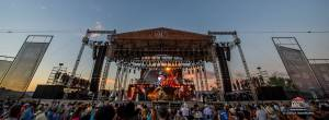 20160619_CountryJam_ZacBrownBand_Performance_Timmermans_0715