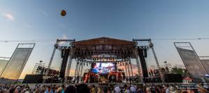 20160619_CountryJam_ZacBrownBand_Performance_Timmermans_0719