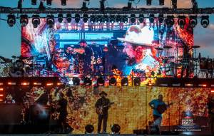 20160619_CountryJam_ZacBrownBand_Performance_Timmermans_0742