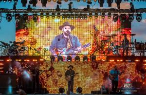20160619_CountryJam_ZacBrownBand_Performance_Timmermans_0747
