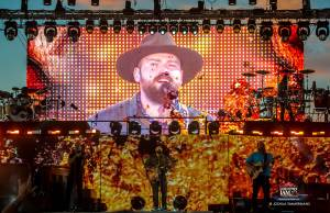 20160619_CountryJam_ZacBrownBand_Performance_Timmermans_0753