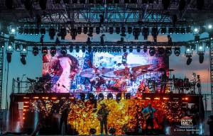 20160619_CountryJam_ZacBrownBand_Performance_Timmermans_0760