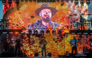 20160619_CountryJam_ZacBrownBand_Performance_Timmermans_0762