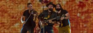 20160619_CountryJam_ZacBrownBand_Performance_Timmermans_0767