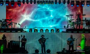 20160619_CountryJam_ZacBrownBand_Performance_Timmermans_0772