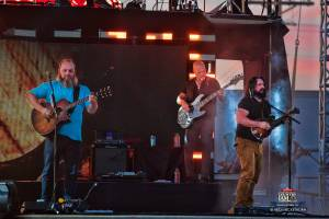 06_19_2016_CJ_Performance_ZacBrownBand_Heckethorn_3921
