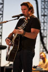 06_17_2016_CJ_Performance_JoeNichols_Heckethorn_0886