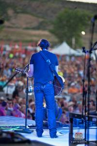 06_17_2016_CJ_Performance_JoeNichols_Heckethorn_0921