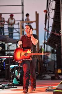 06_17_2016_CJ_Performance_JoeNichols_Heckethorn_0931