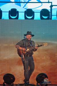 06_19_2016_CJ_Performance_ZacBrownBand_Heckethorn_3975
