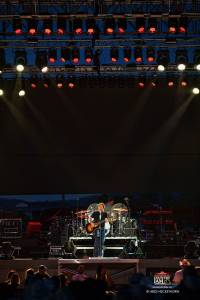 06_17_2016_CJ_Performance_JoeNichols_Heckethorn_1002