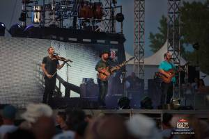 06_19_2016_CJ_Performance_ZacBrownBand_Heckethorn_4016