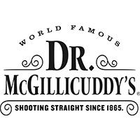 dr. mcgillicuddys sponsor page