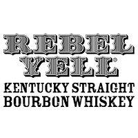 Rebel yell - sponsor page