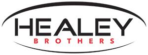 Healey_2014 Logo_300x
