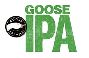 goose island 300x200