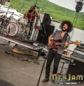 20160602_MountainJam_WildAdriatic_Performance_Timmermans_0485