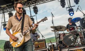20160602_MountainJam_Cabinet_Performance_Timmermans_0618