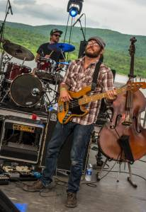 20160602_MountainJam_Cabinet_Performance_Timmermans_0632