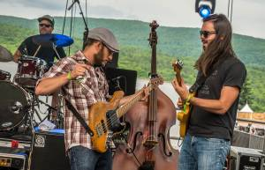 20160602_MountainJam_Cabinet_Performance_Timmermans_0635