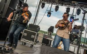 20160602_MountainJam_Cabinet_Performance_Timmermans_0650