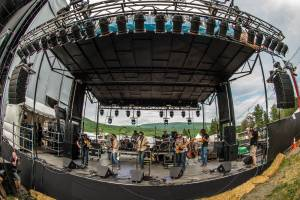 20160602_MountainJam_Cabinet_Performance_Timmermans_0660