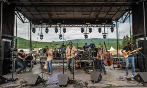 20160602_MountainJam_Cabinet_Performance_Timmermans_0669