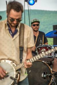 20160602_MountainJam_Cabinet_Performance_Timmermans_0694