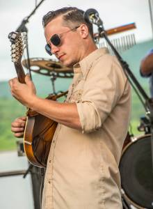 20160602_MountainJam_Cabinet_Performance_Timmermans_0701