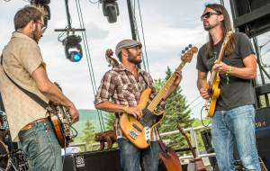 20160602_MountainJam_Cabinet_Performance_Timmermans_0711